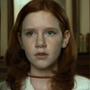 Daisy Fuller 10 years