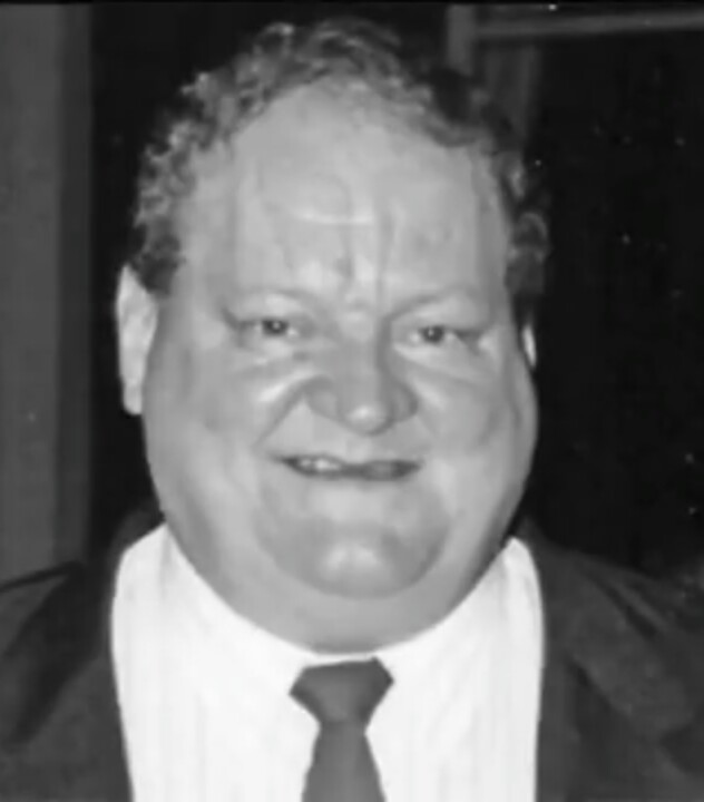 Ernesto Frith
