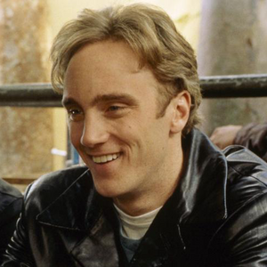 Jay Mohr in Go.png