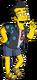 Julio (Simpsons)