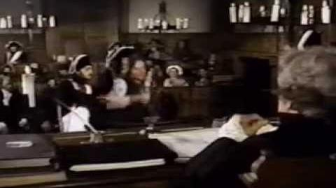 Los_Miserables_(1978)_Pelicula_Completa-1