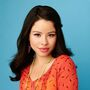 Mariana The Fosters 1