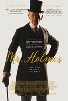Mr.-Holmes-Poster-691x1024