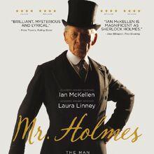 Mr.-Holmes-Poster-691x1024.jpg