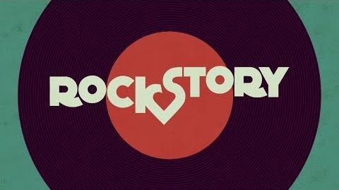 Rock_Story_Trailer_(Español_Latino)