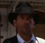 Second man screenshot