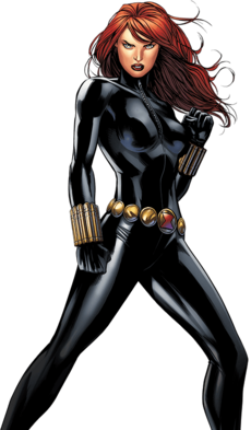 Black widow.png