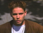 Corey Haim in Just One of the Girls