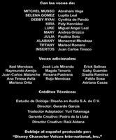 Doblaje Latino de PrankStars (Capitulo 1)