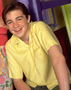 Drake Bell in The Amanda Show