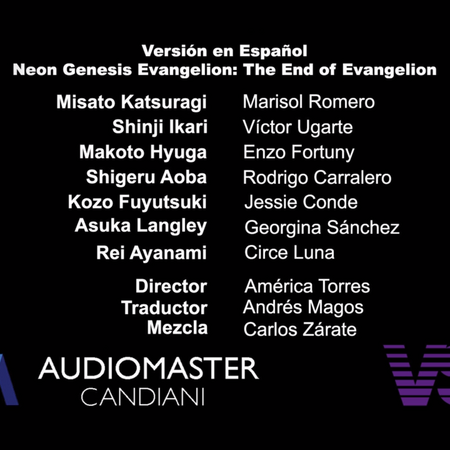 Evangelion The End of Evangelion Credits.LAS.png