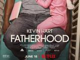 Paternidad (2021)