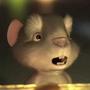 Ratito Raton Perez 2