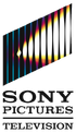 Sony pictures television.png