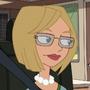 Sra Brulee LLdMM