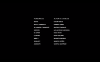 TysA Temporada 24 Créditos 3