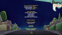 BeR-1x05-esp-credits