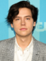 Cole-sprouse-