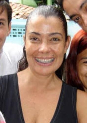 Edylu Martínez