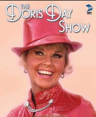 El Show de Doris Day