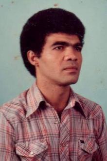 Frank de Carip 16.png