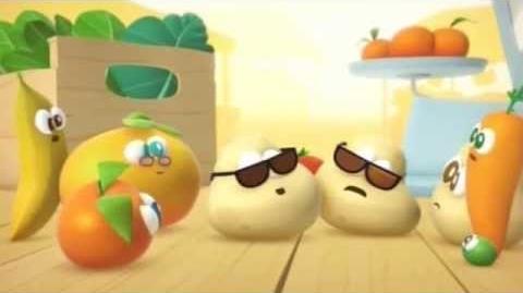 Frutivegis_(Come_and_get_it)_-_El_tomate