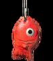 Gnomeo-and-Juliet-character-Stone-Fish