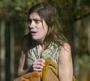 Jennifer Carpenter as Emily Rose