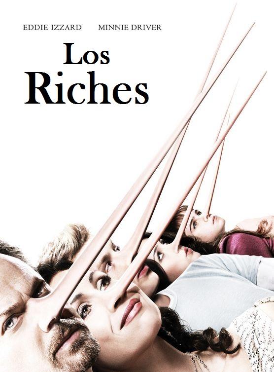 Los Riches