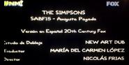 Los Simpson SABF15 (1)