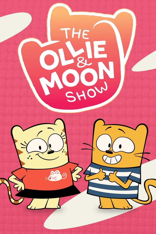 Ollie y Moon