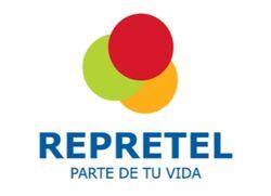 Repretel-logo-1a5.jpg