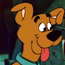Scooby Doo cachorro.png