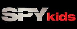 Spy-kids-56885b4b23012.png