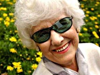 Carmen Vallejo