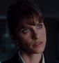 Dakota Whinney - X Files 2