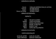 Daredevil2 5