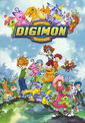 DigimonAdventure01