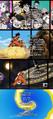 Dragon ball super creditos ep 116