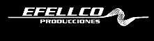Efellco Producciones