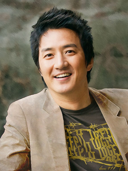 Jeong Jun Ho