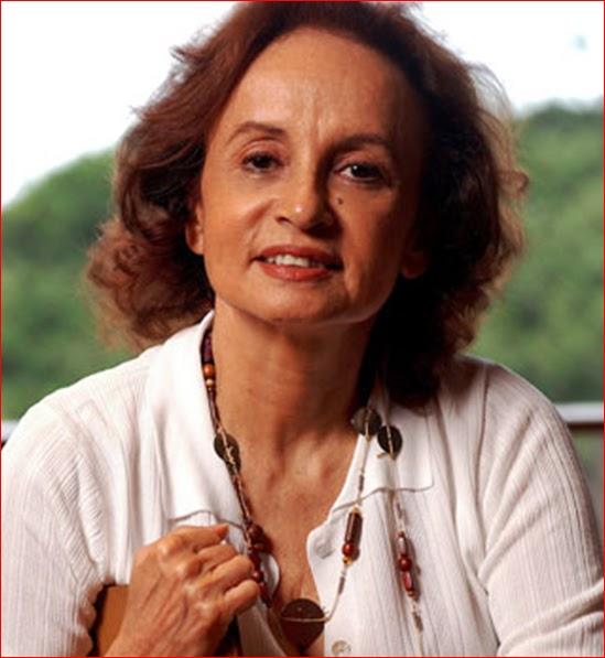 Joana Fomm