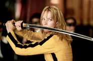 Kill-bill-nosologeeks