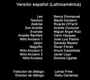 LasLeyendasCM Créditos(ep.9)