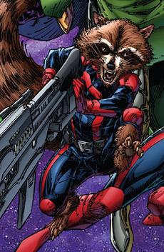 Rocket Raccoon(MAA).png