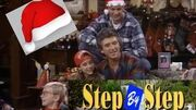 Serie_Paso_a_Paso_1991_Step_by_Step_Intro_Full_Latino_Wisconsin_Familias_Foster&Lambert