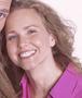 Sue Singer