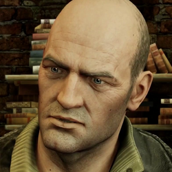 Charlie Cutter - Uncharted 3 de PS3.png