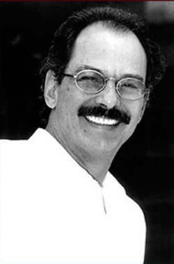 Daniel Lugo