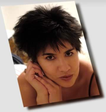Dora Luz Moreno